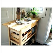 kitchen island cart canada how to make a kitchen island cart kitchen island how to make a
