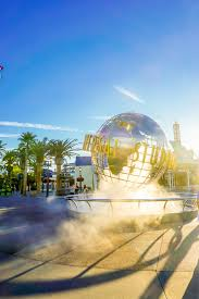 Discount Season Pass Six Flags How To Buy Universal Studios Hollywood Discount Tickets Cheap