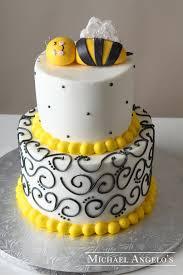 bumble bee cake cakes pinterest bumble bee cake bee