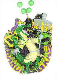 mardi gras alligator flambeaux alligator gator mardi gras parade new
