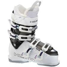 womens boots 100 vector 100 ski boot s glenn