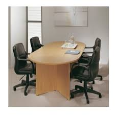 Board Meeting Table Meeting Table Dee End N Z Made Range Office Furniture Online