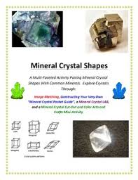 epsom salt vs table salt minerals table salt and epsom salt lab with bonus crystal activity