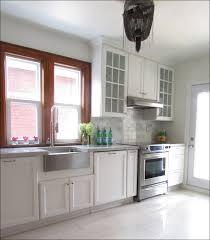 best 20 kitchen cabinet molding ideas on pinterest updating yeo lab