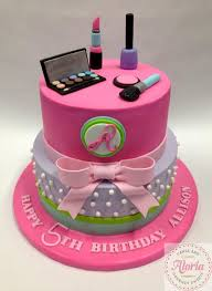 the 25 best makeup birthday cakes ideas on pinterest makeup
