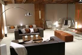 Home Furniture Design Latest modern hotel lobby design http www interiorexteriorplan com