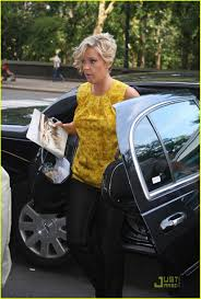 kate gosselin u0027s new haircuit makes waves photo 2216842 jon