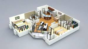 3d floor plan software free 3d floor plan software floor plan design 3d floor plan program free