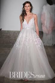 hayley wedding dresses hayley starlie wedding dress brides