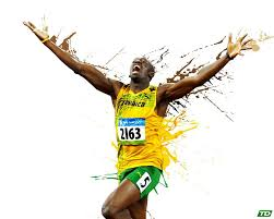 Paint Splatter Wallpaper by Usain Bolt Paint Splatter Wallpaper By Timdallinger On Deviantart