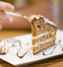 cours cuisine etienne cours de pâtisserie premium à étienne 42 cuizin sur cours