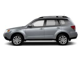 subaru forester 2015 2013 subaru forester price trims options specs photos reviews