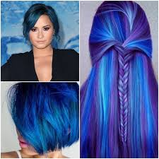 what demi permanent hair color is good for african american hair demi permanent hair color brands best best hair color