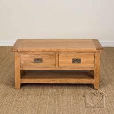 rustic grey coffee table rustic gray wood coffee table tags rustic oak coffee table rough