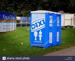 Booth Rental Agreement 8 Download Rental Toilet Stock Photos Rental Toilet Stock Images Alamy