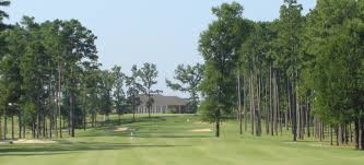 Arkansas travel chanel images The country club of arkansas maumelle ar jpg