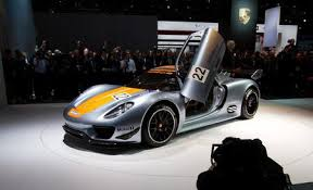 2013 porsche 918 spyder price porsche 918 reviews porsche 918 price photos and specs car
