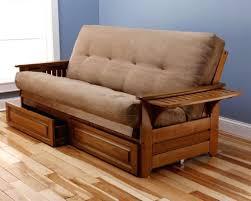 Living Room Furniture With Storage Furniture Fancy Kebo Futon Sofa Bed For Living Room Furniture