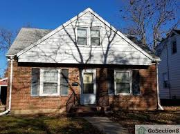 2 Bedroom Apartments In Rockford Il Houses For Rent In Rockford Il 81 Homes Zillow