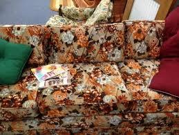 couch potato race wxpr