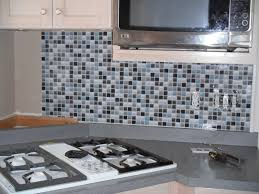 the lovely residence big back splash first piece done