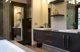 Kitchen Designer Vacancies by Kitchen And Bath Design Jobs Humungo Us