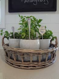 eksterior kitchen herb garden ideas modern new 2017 garden