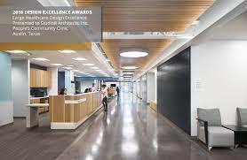 Austin Interior Design Iida Texas Oklahoma Chapter