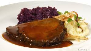 cuisine usa german cuisine made in the usa culture arts and