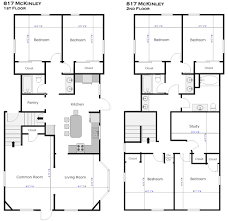 good modern home design layout with interior excerpt cottage house