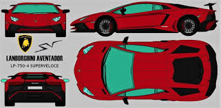 how to pronounce lamborghini aventador lamborghini aventador lp 750 4 superveloce 2015 blueprint
