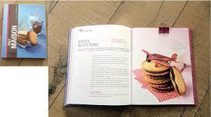 livre de cuisine fait maison top livres de cuisine 1 joli mood