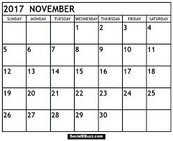 jeep calendar 2017 october calendar 2017 printable and free blank calendar