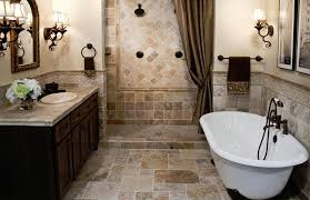 Bathroom Ideas For Remodeling Homely Inpiration 10 Bathroomremodeling 17 Best Ideas About
