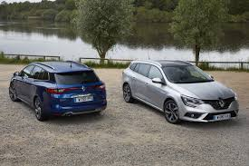 renault alliance hatchback renault industry news car news by car magazine