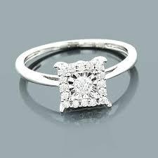mens wedding rings melbourne deals on diamond rings s cheap mens wedding rings melbourne placee