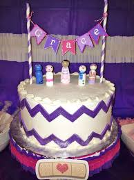 doc mcstuffins birthday party ideas photo 5 of 61 catch my party