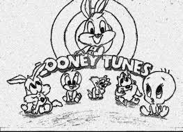 baby looney tunes hahaha37 deviantart