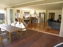 Home Renovation Ideas Home Pleasing Home Renovation Designs Home