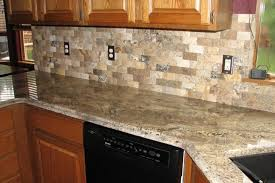 replacing kitchen backsplash home decorating ideas page 87 unlimited best home decorating ideas