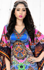 online boutiques buy designer kaftan online boutiques patterns kurti caftan