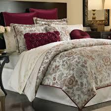 good romantic bedding sets u2014 gridthefestival home decor