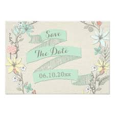 Baby Shower Save The Date Baby Shower Save The Date Pink And Brown Invitations Baby