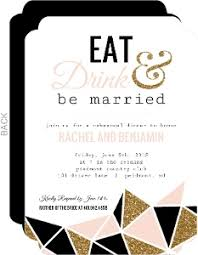 Rehearsal Dinner Invitations Custom Rehearsal Dinner Invitations