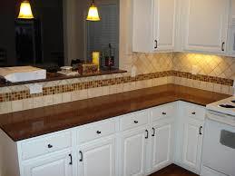 backsplash ideas marvellous accent tiles for kitchen backsplash