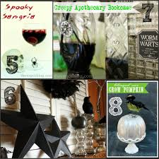2013 halloween ideas and projects the v spot
