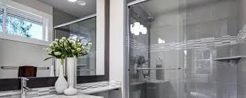 Easco Shower Door Shower Doors Custom Showers Lake Hiawatha Nj