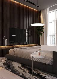 Best Bedroom Images On Pinterest Bedroom Ideas Bedroom - Luxury interior design bedroom