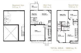 3 storey commercial building floor plan lancaster gardens multi family town homes in north edmonton