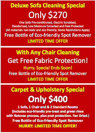 Fabric Protection For Sofas Fabric Protection Newburyport